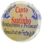 Canto do Santinho